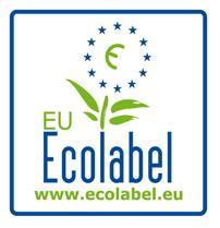 Etiqueta ecológica de la Unión Europea